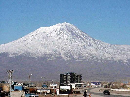 Ararat_dogubeyazit