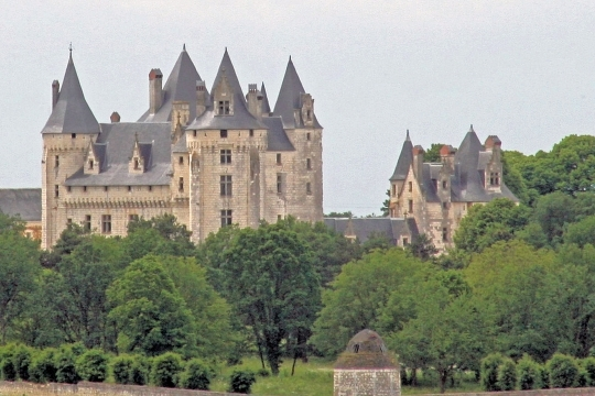 Chateau-coudray-montpensier-504834