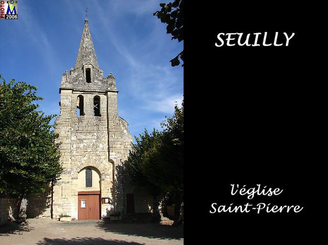 T_37SEUILLY eglise 102