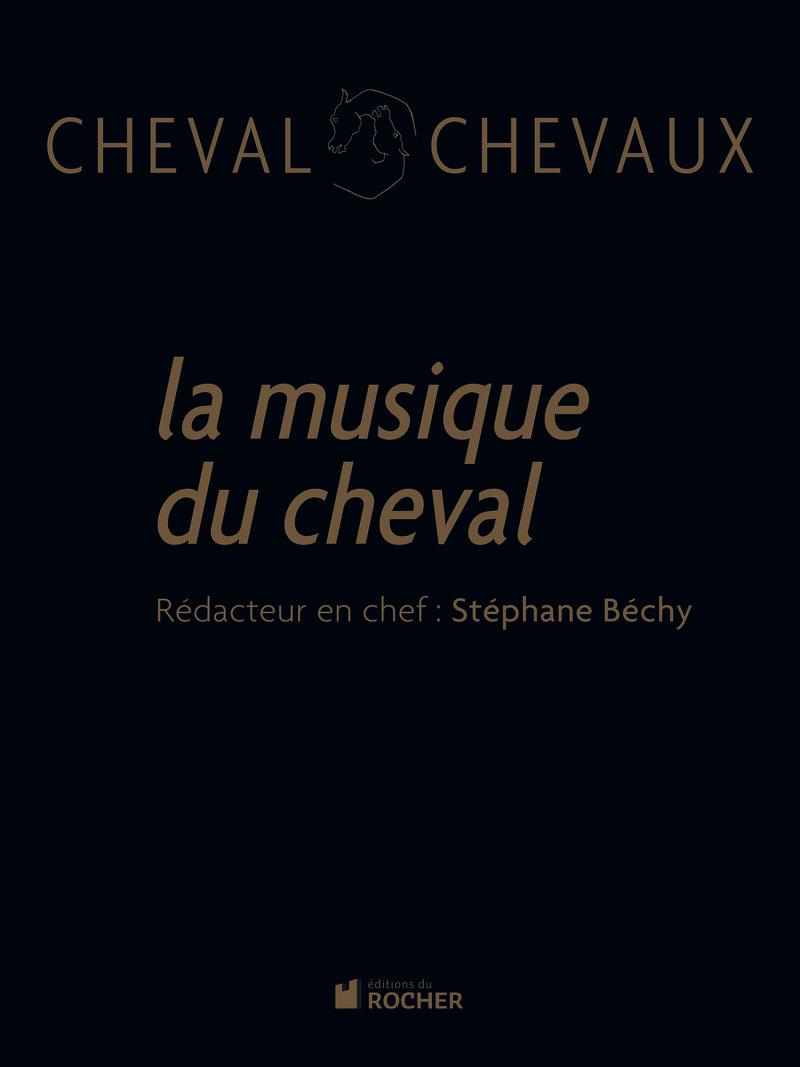 Revuechevalchevaux5hd