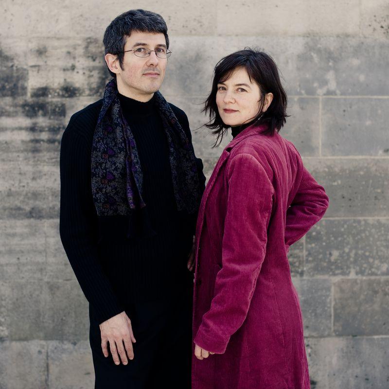 Benjamin Perrot & Florence Bolton 1 (photo Nathaniel Baruch)-500k